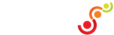 Lidergraf - Sustainable Printing